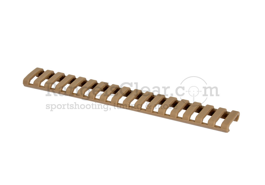 Magpul Ladder Rail Protector Dark Earth