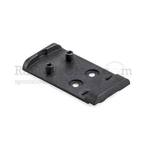 Shield Sights Glock MOS Low Profile Mounting Plate