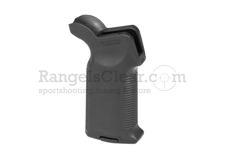 Magpul MOE K2+ Grip Black