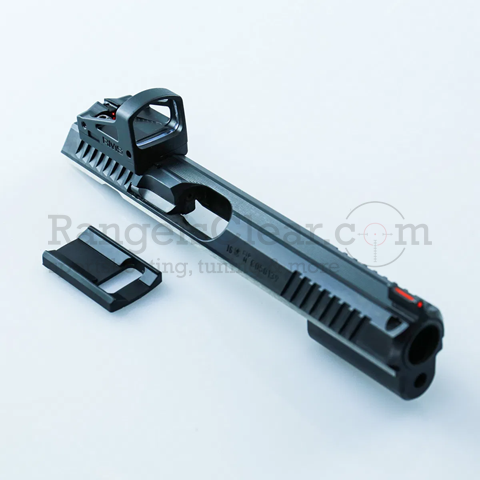 Shield Sights Slide Mount for CZ Shadow 2