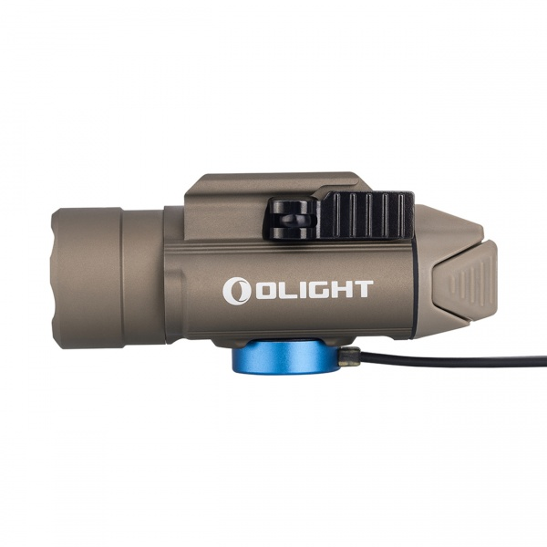 Olight PL-Pro Desert Limited Edition DESERT