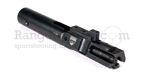 Faxon AR-15 9mm Complete Bolt Black