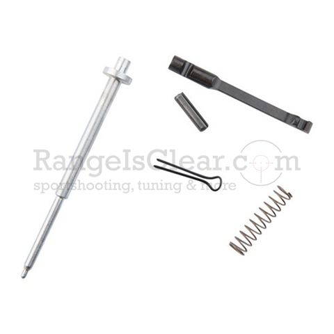 CMMG AR15 9mm Bolt Rehab Kit