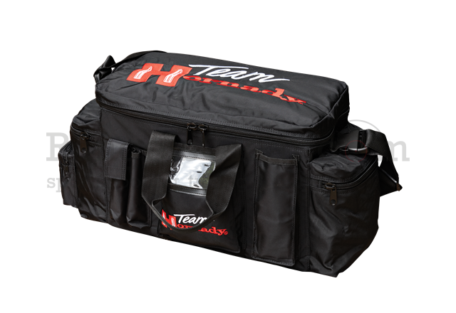 Hornady Team Range Bag 51x30x18cm