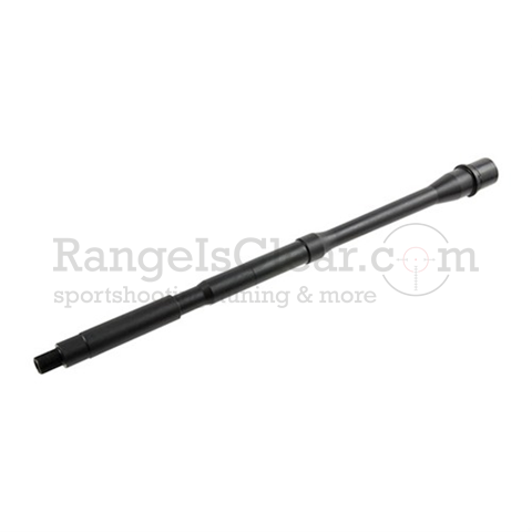 CMMG AR-15 Barrel 9mm 16,1""
