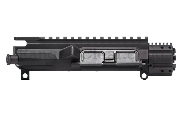 Aero Precision Upper M4E1 Enhanced black
