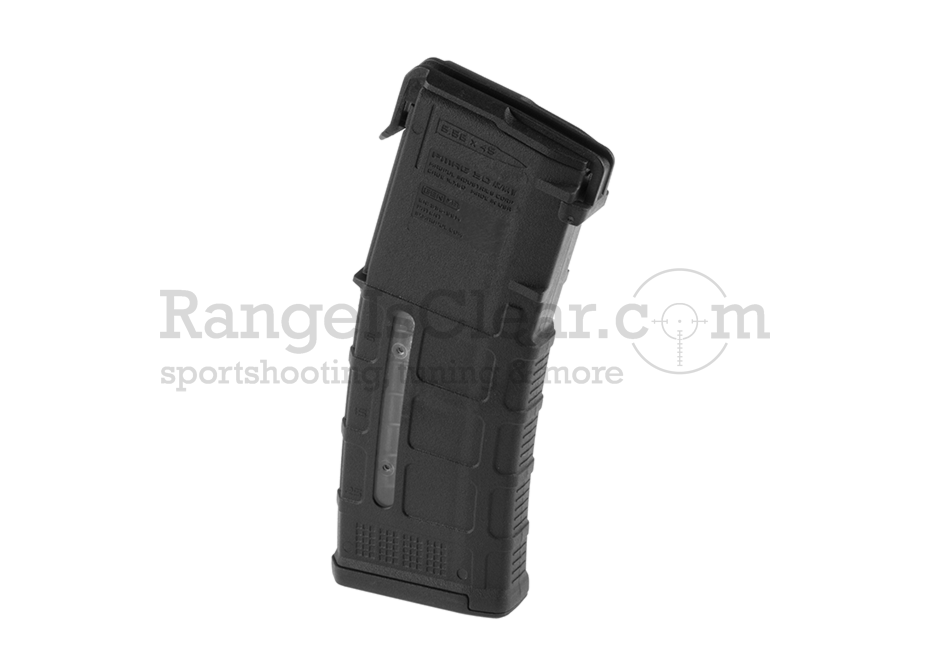 Magpul PMAG 30 Gen M3 Window - .223 AR15