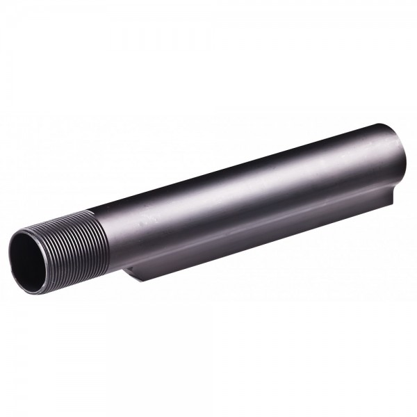 CAA AR-15 M4 Carbine Buffer Tube Commercial