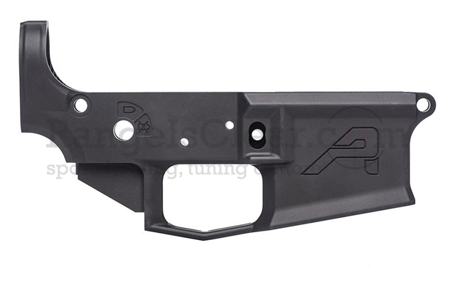 Aero Precision Stripped Lower Mod. M4E1 - black