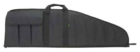 "Allen Rifle Bag Engage Tactical 38"" - 96,5x30cm"