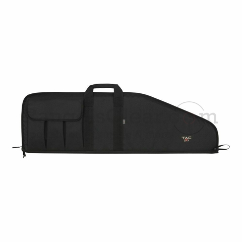 "Allen Rifle Bag Engage Tactical 42"" - 107x30cm"
