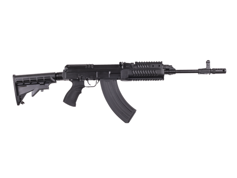 Czech Small Arms VZ 58 Sporter Tactical 7,62x39