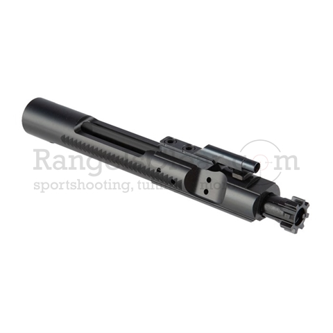 Brownells AR-15 Bolt Carrier Group 5.56x45mm BLK