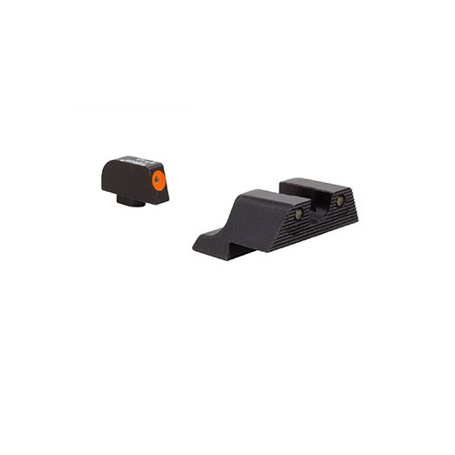 Trijicon Glock 17-39 Night Vision HD XR Orange