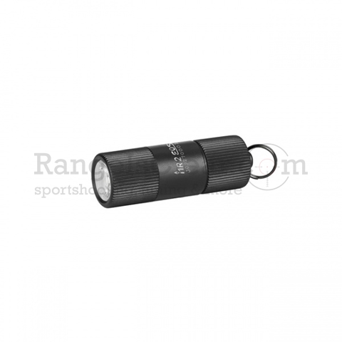 Olight I1R II EOS KIT - Black