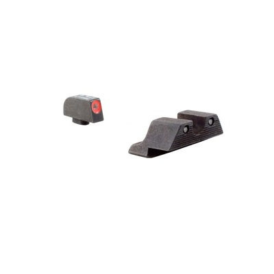 Trijicon Glock 20-41 Night Vision Sight HD Orange