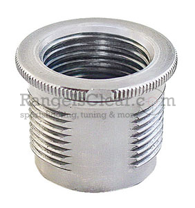 Lee Breech Lock Bushing 2er Set #90600