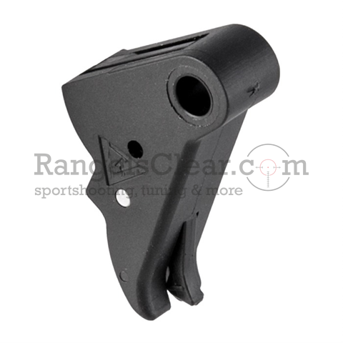 TangoDown Vickers Tactical Carry Trigger Gen 3/4