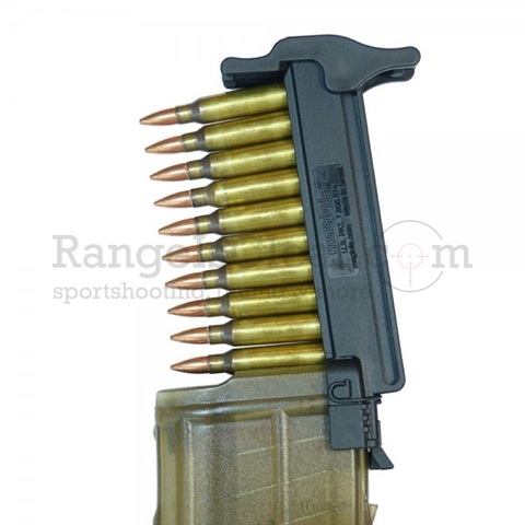 Uplula StripLULA Steyr AUG 556 Magazine Loader