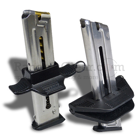 Uplula X10 and V10 LULA Magazine Loader