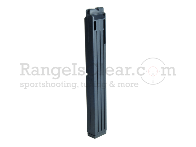 GSG MP40 Magazin 9x19 - 25 Schuss