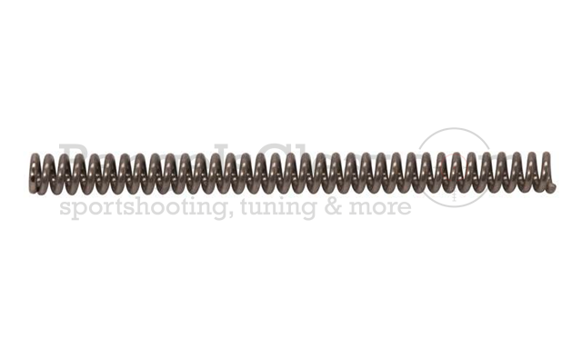 Anderson Arms AR15 Takedown/Pivot Pin Spring