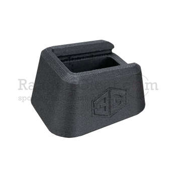 3G Magwell PCC for Quarter Circle 10 Glock Lower