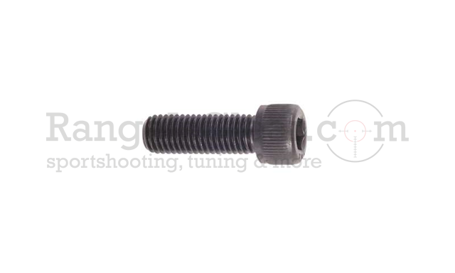 Anderson Arms AR15 Pistol Grip Screw