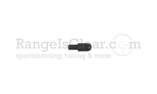 Anderson Arms AR15 Bolt Catch Plunger
