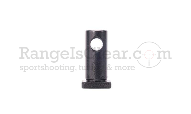 Anderson Arms AR15 Bolt Cam Pin