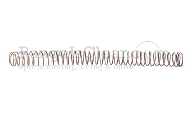 Anderson Arms AR15 Buffer Spring Rifle Length SS