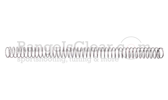 Anderson Arms AR15 Buffer Spring Rifle Length