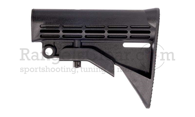 Anderson Arms M4 Carbine 6 Position Stock MilSpec