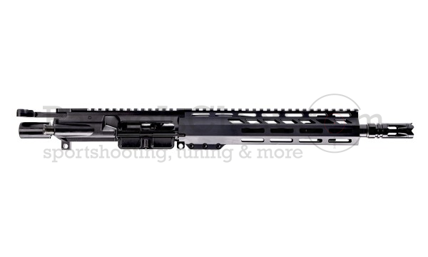 Anderson Arms AR-15 M-LOK .300 Blackout 10,5""