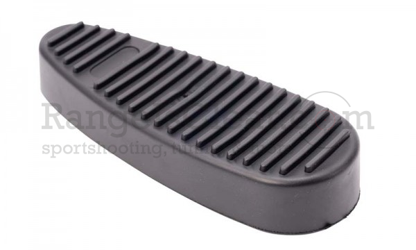 Anderson Arms AR15 Rubber Recoil Pad