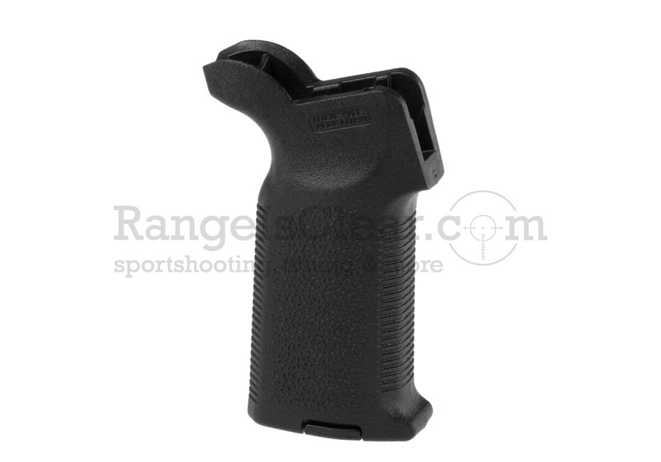 Magpul MOE K2 Grip Black