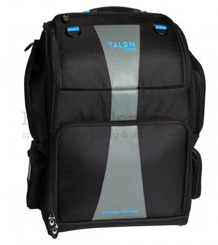 CED Talon Strong Medium Backpack RangeBag