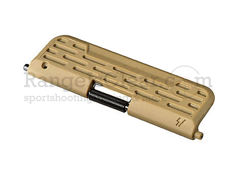 Strike Industries Capsule Dust Cover FDE