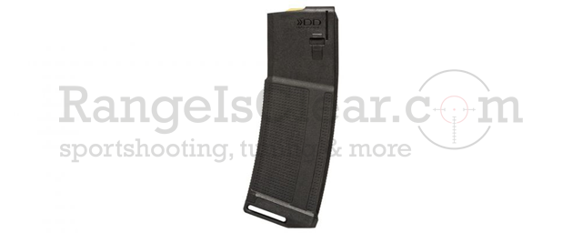 Daniel Defense Magazin .223 Rem 10-Schuss