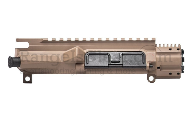Aero Precision Upper M4E1 Enhanced FDE