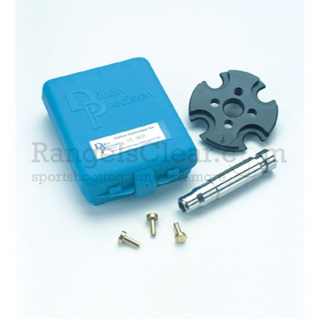 Dillon RL550 Conversion Kit .45 ACP #20126