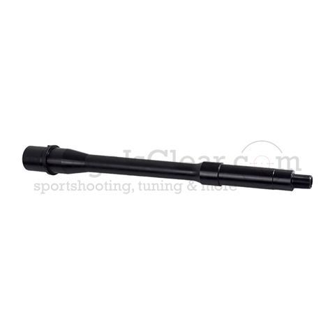 Ballistic Advantage AR-15 Modern Series Barrel 11""