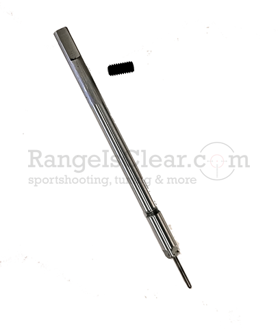 Complete Decapping Rod D=1,3mm NONTOX