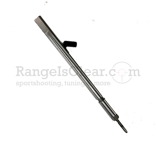 Complete Decapping Rod D=1,7mm Standard
