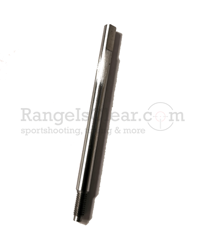 Decapping Rod only new style