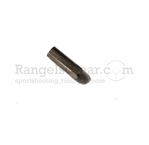 Decapping Rod Punch Head D=1,7mm