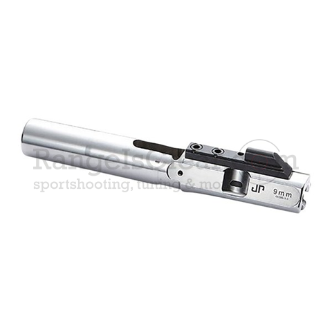 JP 9mm Bolt Carrier Group Short Stroke Stainless