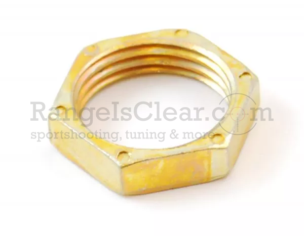 "DAA Lock Ring Nut 1"" for 7/8-14 Dies"