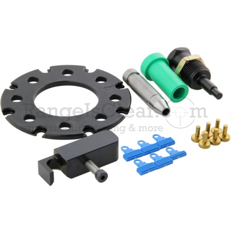 Dillon Super 1050/RL1100 Conversion Kit .40 S&W