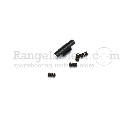 GM 1911 Aftec Extractor Spring Set